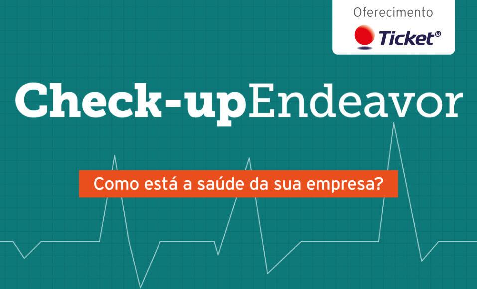 Artigo_Checkup