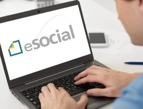 Após problemas no site, eSocial é adiado até o dia 30