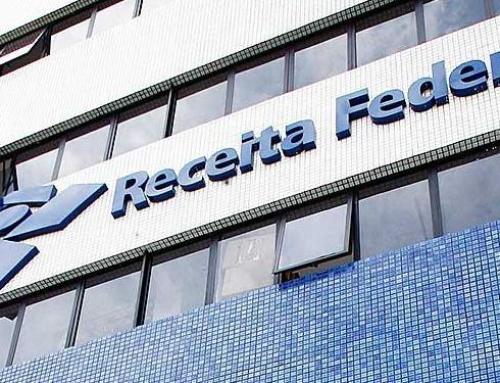 Receita Federal cria malha fina para pequena e média empresa