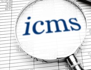 icms_2