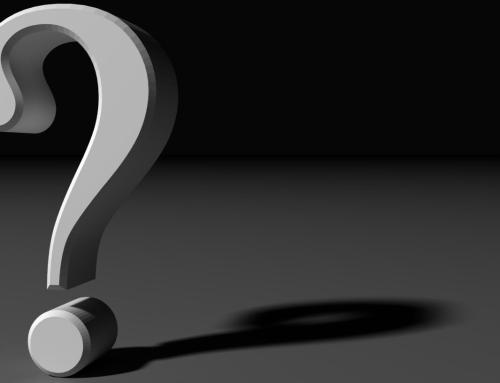Saiba escolher a razão social e o nome fantasia da sua empresa