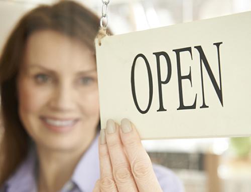 7 dicas para abrir um negócio que terá sucesso na crise