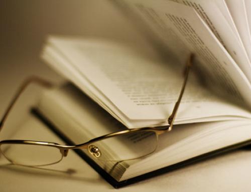 7 biografias de empreendedores para você ler e se inspirar