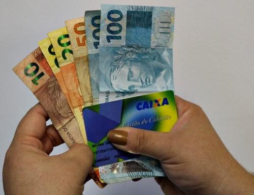 Governo amplia prazo de saque do Abono Salarial (ano-base 2014) para 30 de dezembro