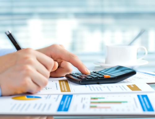 6 erros que não podemos cometer no planejamento financeiro