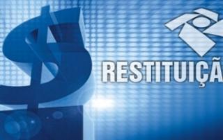 imposto-de-renda-2017-restituicao