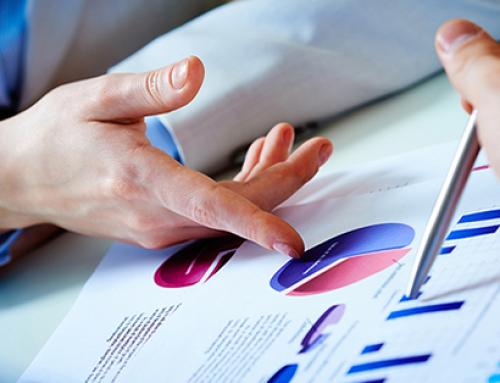 A importância da contabilidade para as empresas