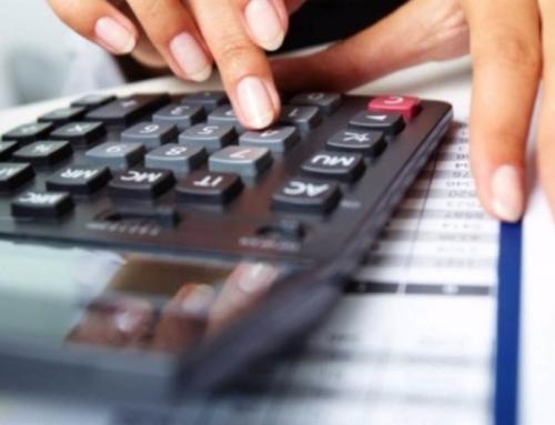 MEI poderá parcelar dívida com o Fisco em até 120 vezes